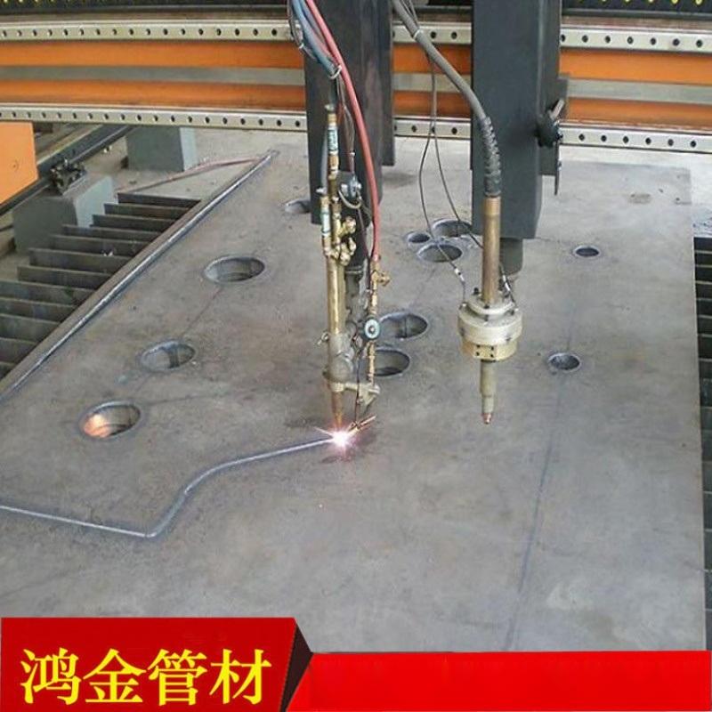 萍乡16Mo3合金钢板 热轧合金钢板