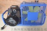 氣密性試驗300公斤高壓空壓機
