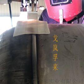 压力容器不锈钢管道等离子自动氩弧焊机