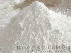 勃震牌BZ-3000超细滑石粉多少钱一吨