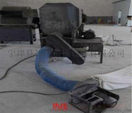 免拆复合保温外模板防火板的良好性能