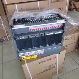 动力源DUMC-48/50H高频通信开关嵌入式电源