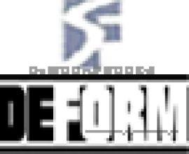 Deform 有限元分析軟件