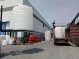 墊江縣污水罐廠家塑料污水池可移動