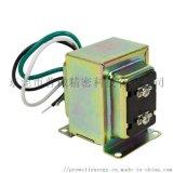 家用门铃控制电源变压器