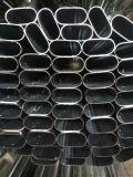 热镀锌椭圆管、圆管等管材厂家直销 寿光旭峰温室