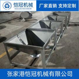 移动料车 生产车间移动料车 移动式物料车手推车