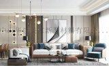 寶億居全屋整裝給人們帶來更爲精緻的居所空間環境
