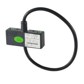 安科瑞BR-AI(6300A)罗氏线圈电流变送器