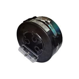 AKH-0.66K-52环网柜电流互感器