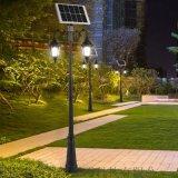 LED景觀燈 景觀照明 太陽能景觀燈