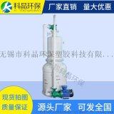 PP系列环保型真空机组PP聚丙烯离心泵耐酸碱