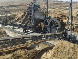洗沙厂选用PAM, 阴离子聚丙烯酰胺价格