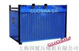 国厦200公斤空气压缩机200公斤高压空压机