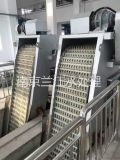 FGS反捞式格栅除污机