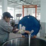 油桶秤;电动油桶秤;防爆油桶秤