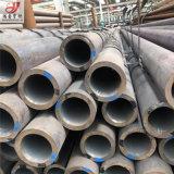 宝钢12CrMo厚壁钢管12crmo合金结构无缝管