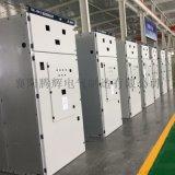 6kv高压软启动器 TGRJ高压固态软启动器柜优势