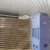 竹子烘干除湿机 竹条烘干房除湿机节能快速