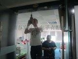 北京測溫一體門禁 人臉指紋加測溫 測溫一體門禁工廠