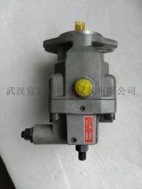 批发AR16-FR01BK-10Y变量柱塞泵油封