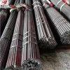 山东精密钢管厂家供应非标精密钢管 精密304钢管