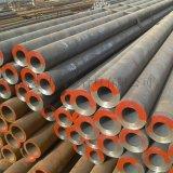 Q355B無縫鋼管 16Mn無縫鋼管供應商