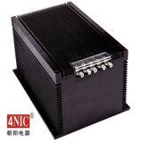 4NIC-UPS+CD500 朝阳电源