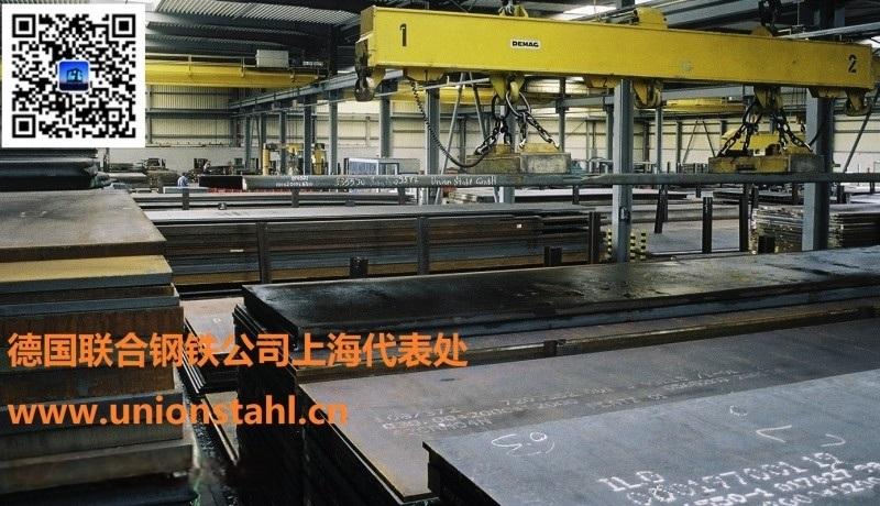原产地欧洲进口X120Mn12钢材供应