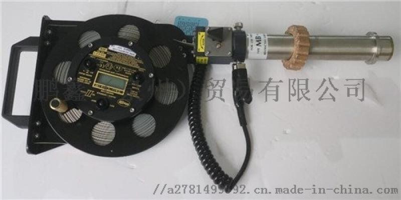 KTI马达B1-11B1130-1A200