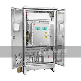 防爆激光 化氢分析仪(壁挂式)TY-9500EX
