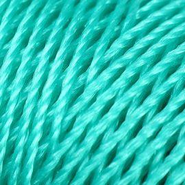 聚乙烯尼龙渔网编织线园艺绳捆绑
