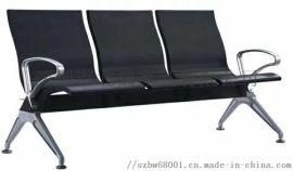Beiwei连排椅子-连排座椅-联排座椅