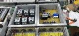 煉油廠罐區現場防爆照明動力配電箱