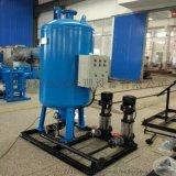 捷沃供應定壓補水裝置