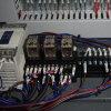 海达热款 经济型全自动影像测量仪 2.5次元