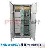 504芯四网合一(共建共享)ODF光纤配线架