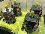 【供应】A7VO28DRM/63R-NPB01液压泵