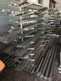 厂价直销 TC4钛合金棒 TA1纯钛棒