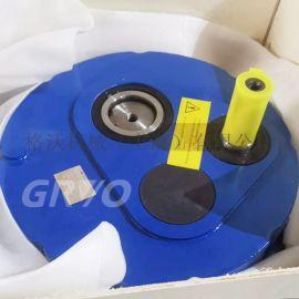 ZGY434TX.60立式圆形皮带轮滚筒波箱