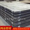 重慶金屬複合材料堆焊耐磨板現貨