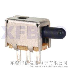 PS-12D01直键开关,按键开关专业生产厂家