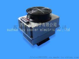 热卖ICY AC-162W 除湿机 机柜空调