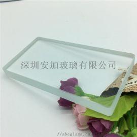 厂家肖物**簿玻璃0.03mm3.2光伏玻璃