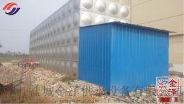 湖南浏阳消防箱泵一体化紫外线消毒器