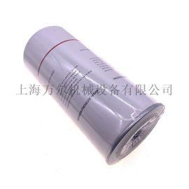 QX201659康普艾配件油细分离器