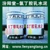 氯丁胶乳水泥/氯丁胶乳水泥生产直销/汾阳堂