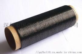 现货 1K 碳纤维