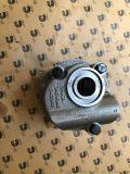 TR60矿车机油泵 康明斯KTA19发动机