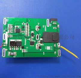 电池保护板为什么大受欢迎   翼电子  解谜